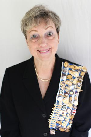 Carol Heinisch
