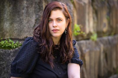 Carolyn Koch-20190525102651-edt