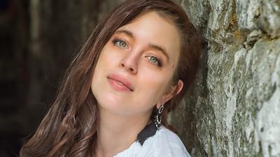 Carolyn Koch-20190525111624-edt-edt-2