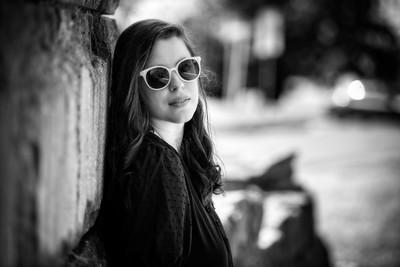 Carolyn Koch-20190525102055-edt-3
