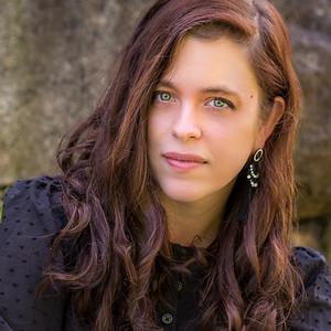 Carolyn Koch-20190525102544-edt-edt-4