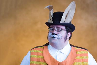 Gavin Shown-Peter Rabbit-RBTC-7