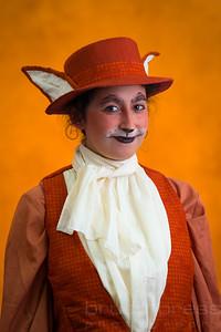 Katie Ganem-Peter Rabbit-RBTC-5