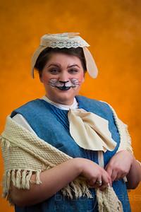 Amanda Spellman-Peter Rabbit-RBTC-5