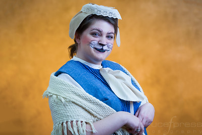 Amanda Spellman-Peter Rabbit-RBTC-1