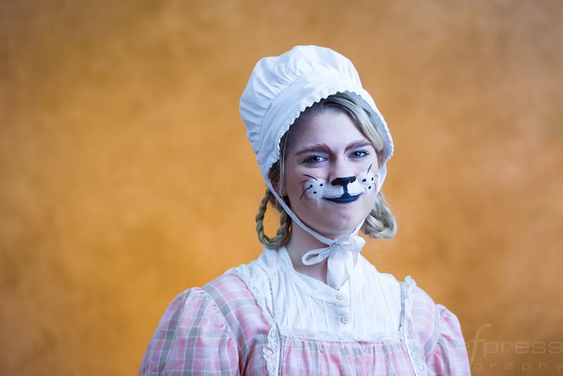 Jennie Phelps-Peter Rabbit-RBTC-1