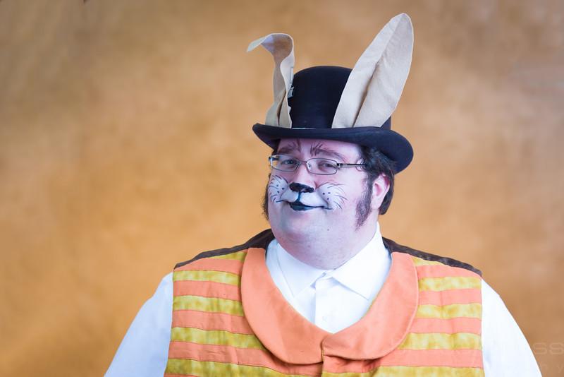 Gavin Shown-Peter Rabbit-RBTC-9