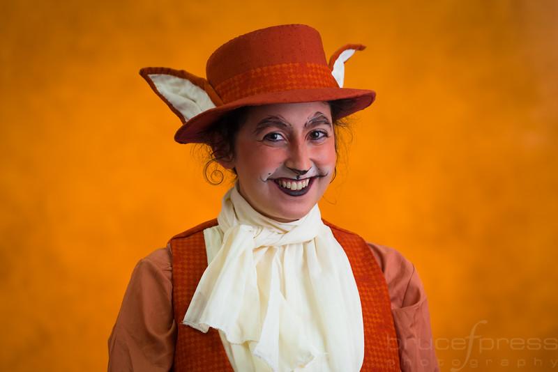 Katie Ganem-Peter Rabbit-RBTC-1