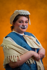 Amanda Spellman-Peter Rabbit-RBTC-3