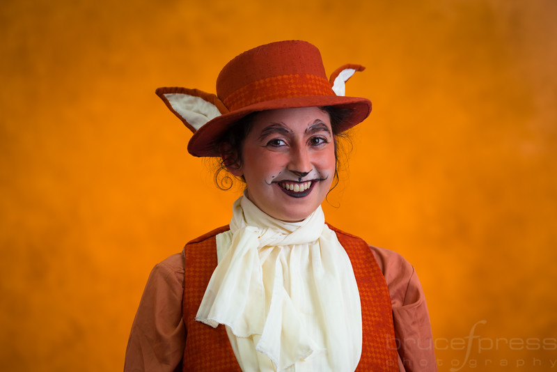 Katie Ganem-Peter Rabbit-RBTC-4