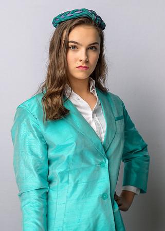 Mary Kate Shouse-TYA-Urinetown-20180606171145