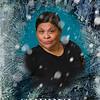 Cheryl Campo-The Happy Elf-RBTC-12-479