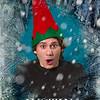 Justin Moe-The Happy Elf-RBTC-12-488