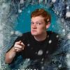 Seth Fallon-The Happy Elf-RBTC-4-495