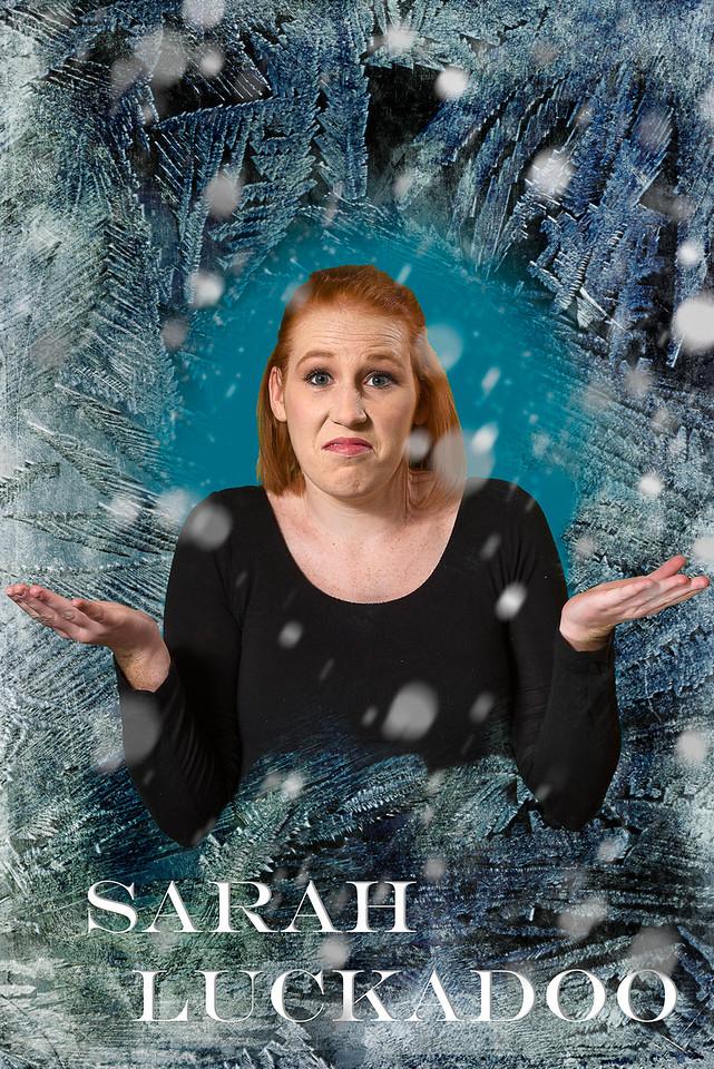 Sarah Luckadoo-The Happy Elf-RBTC-6-482