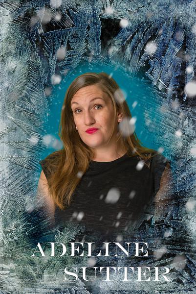 Adeline Sutter-The Happy Elf-RBTC-008-487