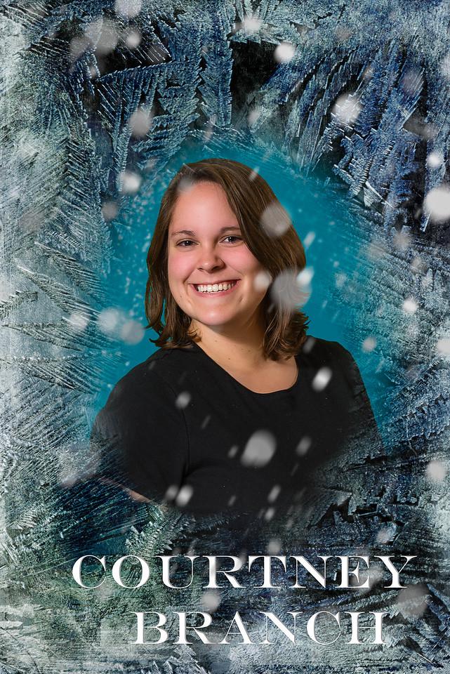 Courtney Branch-The Happy Elf-RBTC-6-481