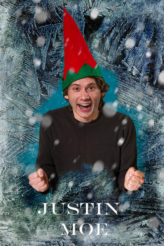 Justin Moe-The Happy Elf-RBTC-24-498