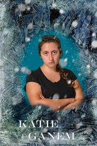 Katie Ganem-The Happy Elf-RBTC-2-480
