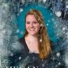 Megan Elizabeth Henderson-The Happy Elf-RBTC-6-478