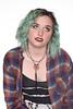 Teenage Wasteland Cast Photo