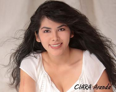 Ciara_0112-8x10
