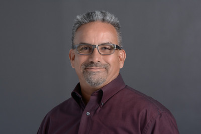 Michael Trujillo