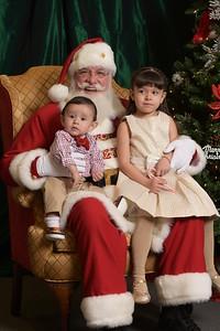 CW_santa1768