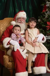 CW_santa1765
