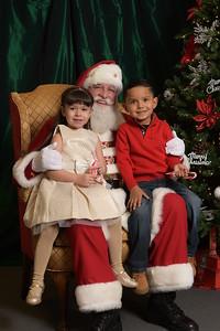 CW_santa1771