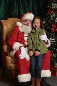 CW_santa1764