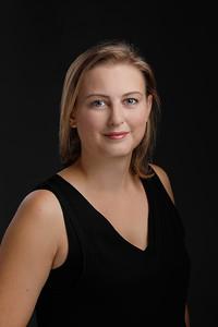 Claire Woodrow3102