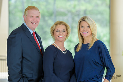 Sarasota Corporate Headshots