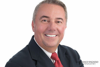 Sarasota Executive Headshots