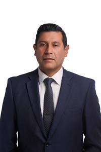 Cristian Montenegro2994