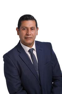 Cristian Montenegro3013