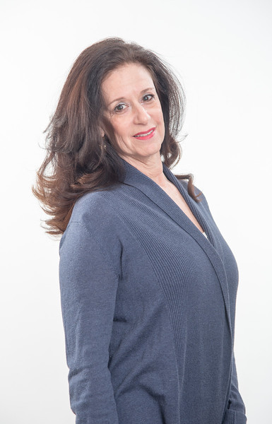 Dana K EV