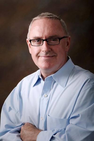 Dave Morris Headshots June 2010