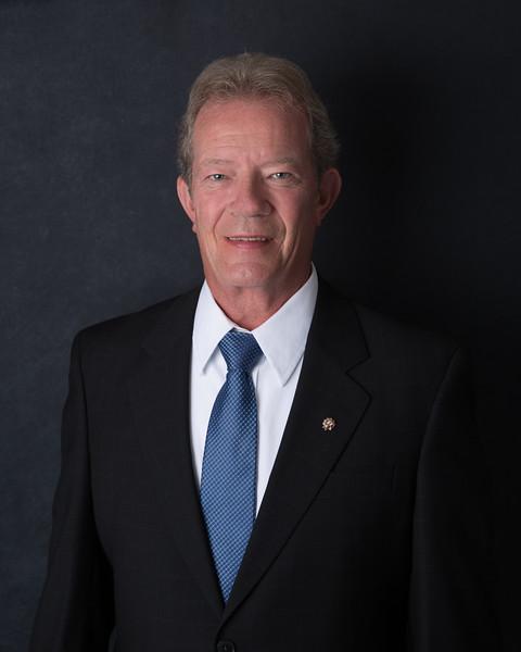 Dave Seipel