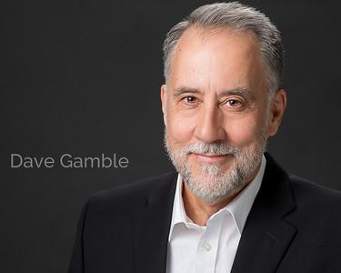 David Gamble - Titled - 6