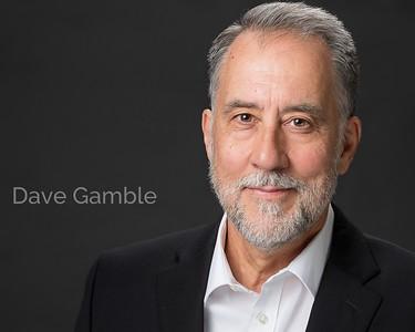 David Gamble - Titled - 5