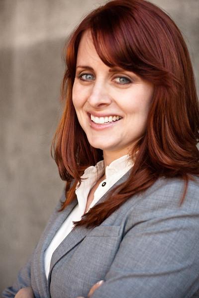 Debbie Singer