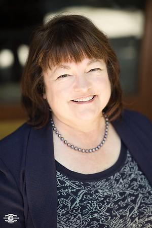 Diane Steinhauser