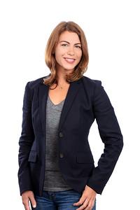 Sarah Pestana-1