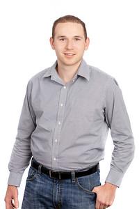 Nick Kochell-1