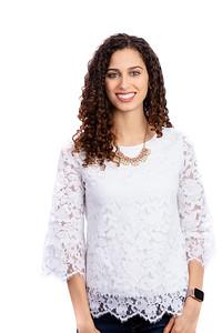 Zena Sbeah-1-2