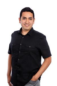 Renan Monteza-1