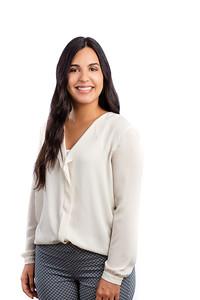 Michelle Almeida-1