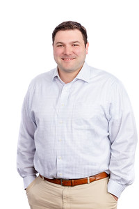 Jonathan Murelli-1