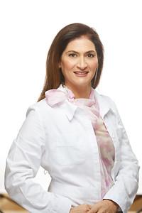 2019_01_22-Dr NancyAziziHeadshots05664